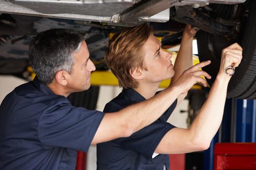 car-repair-loans-canada