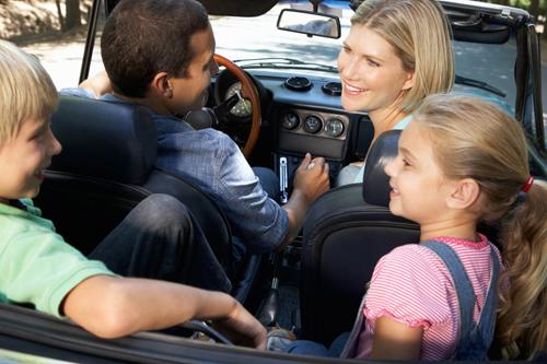 car-title-loans-near-me