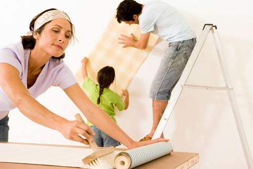 personal-loan for-home-improvement