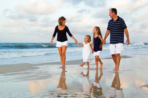 vacation-loans-near-me