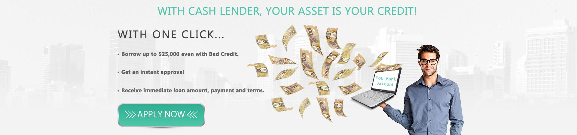 cash-loans-for-bad-credit