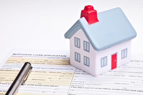 home-loan-mortgage-calculator-canada