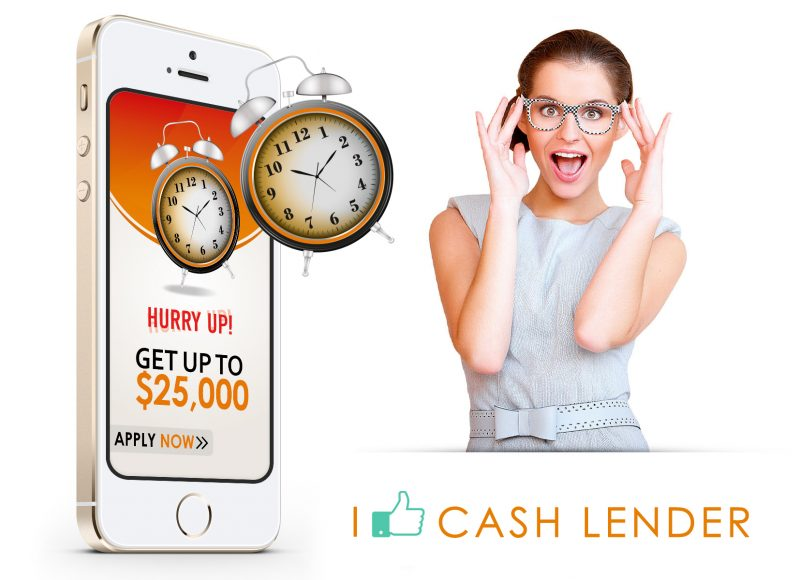 bad-credit-loans-vancouver