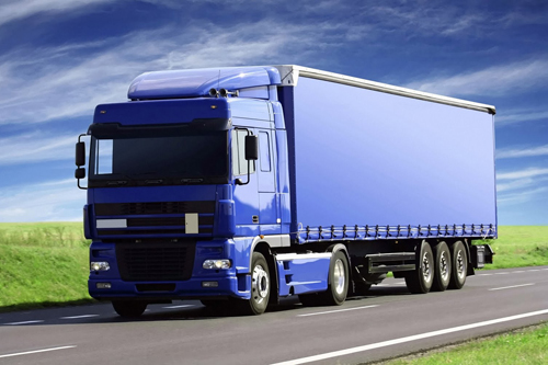 heavy-duty-truck-financing-bad-credit