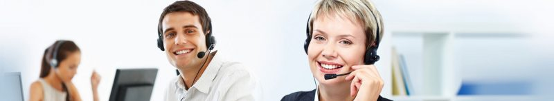 Contact-Cash-Lender